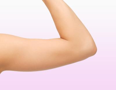 brazo