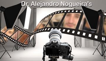 dr alejandro nogueira casos